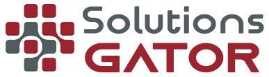 Solutions Gator